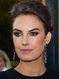 Elizabeth Chambers: Top Facts About Armie Hammer's Wife