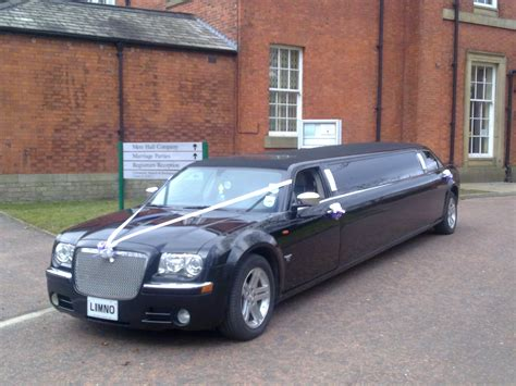 Limo Hire by What Prices Can I Expect From A Limo Hire
