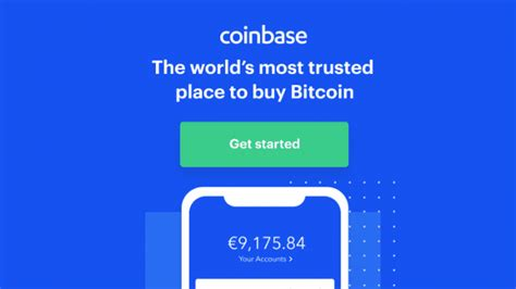 Can i keep my bitcoins. How to buy Bitcoin from Coinbase exchange at a cheaper price - Beginner Guide » Crypto Grubber
