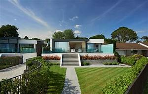 18 Modern Penthouse Designs  Ideas