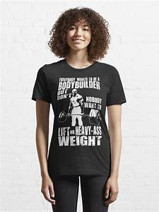 U0026quot Everybody Wants To Be A Bodybuilder  Ronnie Coleman Deadlift  U0026quot  T
