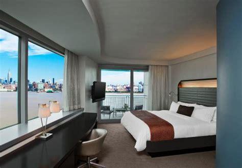 the chandelier room hoboken w hoboken nj updated 2017 hotel reviews tripadvisor