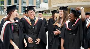 Fully-Funded PhD Scholarship for International Students in UK