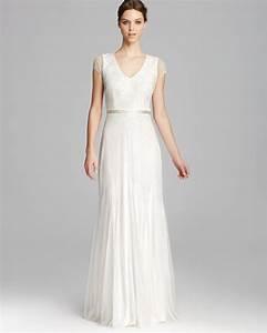 bloomingdales wedding dresses image collections wedding With bloomingdales wedding dresses chicago