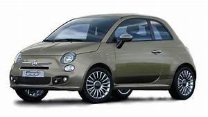 Fiat Beauvais : fiat qubo 1 3 multijet 16v 95 s s trekking neuve diesel 5 portes beauvais hauts de france ~ Gottalentnigeria.com Avis de Voitures