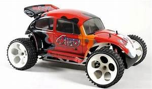 Fg Automobiles : fg modellsport beetle 4wd fg 54040r rcscrapyard radio controlled model cars ~ Gottalentnigeria.com Avis de Voitures