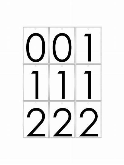 Countdown Retirement Printable Calendar Template Calendars