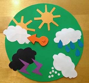 Bricolage 3 Ans : haricot magique bricolage anniversaire ~ Melissatoandfro.com Idées de Décoration