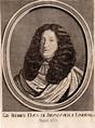 John Frederick, Duke of Brunswick-Lüneburg 1625-1679 ...