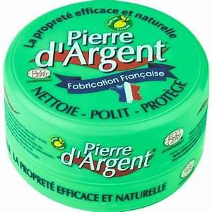 Pierre D Argile Leclerc : pierre d 39 argent pierre blanche nettoyant naturel ~ Dailycaller-alerts.com Idées de Décoration
