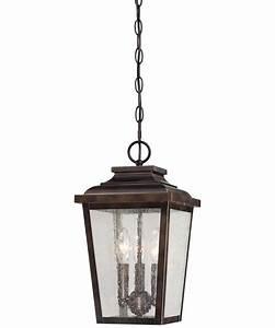Pendant lighting ideas top outdoor hanging lights