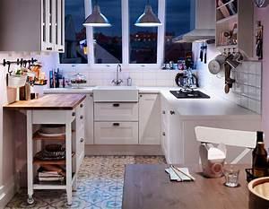 Küche Kaufen Ikea : k che f r jeden geschmack stil g nstig kaufen visions ~ A.2002-acura-tl-radio.info Haus und Dekorationen