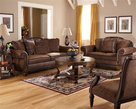 mixing leather  fabric furniture google search