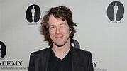 John Gallagher Jr., Star of 'Newsroom' and 'Short Term 12 ...