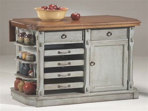 cheap kitchen island tables kitchen decoration cheap island ideas utility cart with