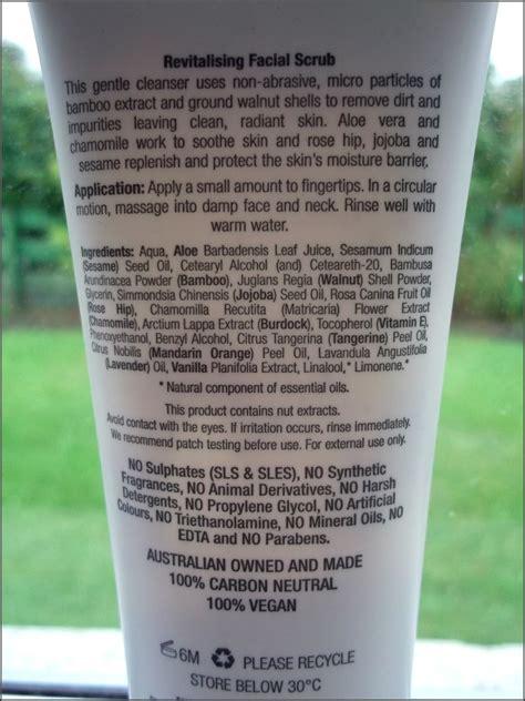 sukin cheerful skincare organic cheap claim organics