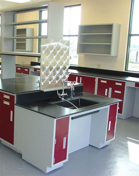 Phenolic Resin Countertop - laboratory countertops sinks loc scientific