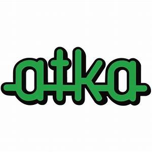Atka Kunststoffverarbeitung Gmbh : topgreen gr ndach systeme home facebook ~ Markanthonyermac.com Haus und Dekorationen