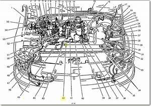How To Replace Crankshaft Position Sensor Of 98 F 150 W   4