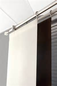 curtain divider panel room curtain design