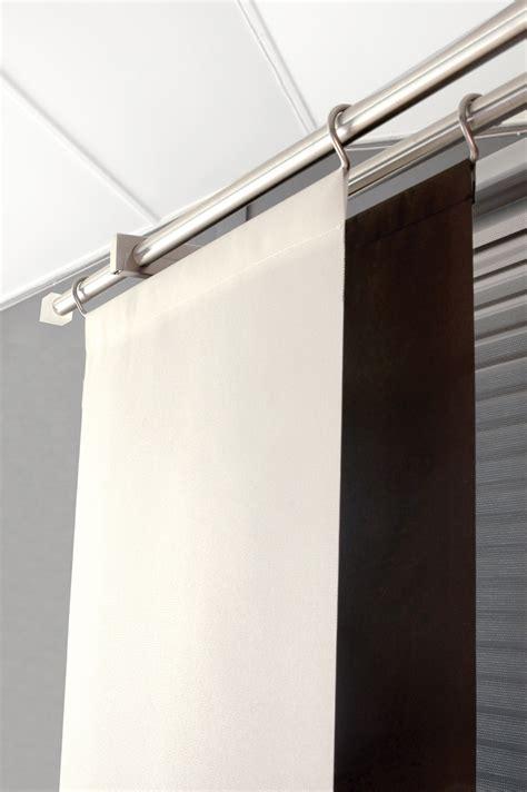 curtain room dividers ikea curtain divider panel room curtain design