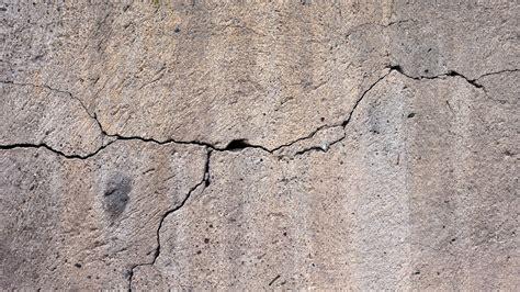 beton risse verharzen selbstheilender beton bakterien gegen risse beton