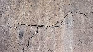 Risse Im Beton : selbstheilender beton bakterien gegen risse beton baustoffwissen ~ Eleganceandgraceweddings.com Haus und Dekorationen
