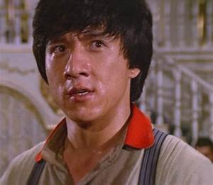 17 best images about Jackie Chan on Pinterest | To be ...