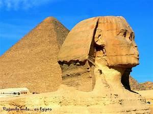 MAS ALLA DE LO IMAGINABLE: El misterio de las pirámides