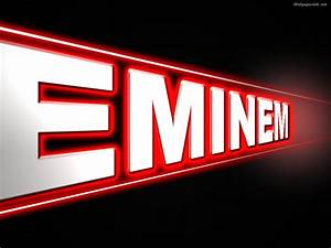 HD Eminem Wallpaper-High Definition Wallpapers Stock