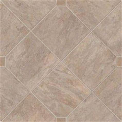 tarkett vinyl flooring rich onyx tarkett lifetime fiber collection