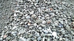 Recycled Concrete & Construction Debris Aggregate ...  Aggregate