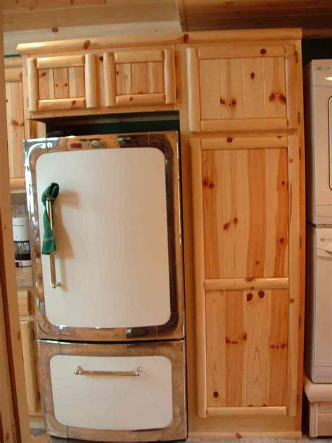 100 log cabin kitchen cabinet ideas kitchen designs
