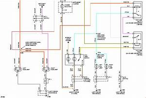 1997 Dodge Cummins Wiring Diagram