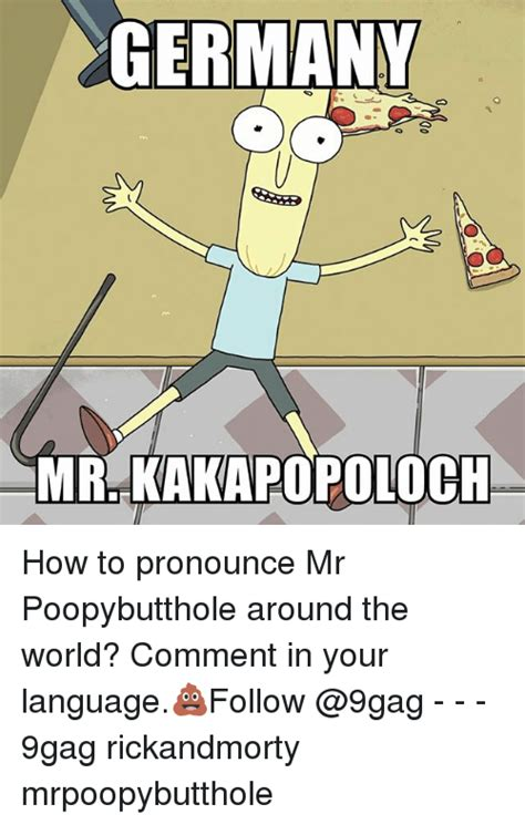 How To Pronounce Meme In French - 25 best memes about around the world around the world memes
