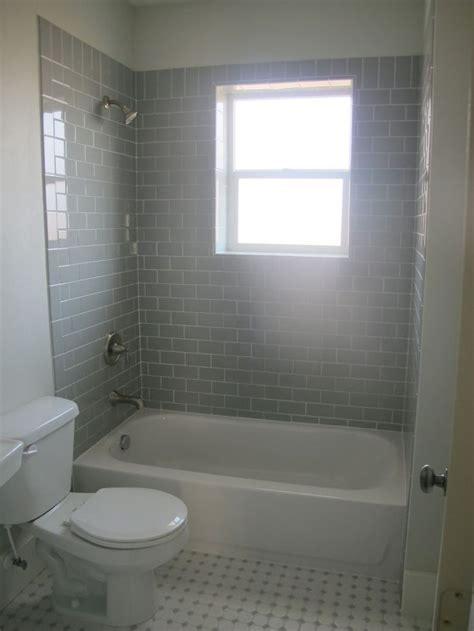 installing kitchen tile 15 best house bathroom images on bathroom 1892