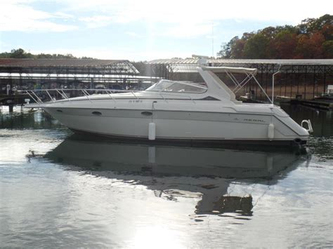 Xpress Boat Dealers In Georgia by Regal 402 Express Boats For Sale In Georgia