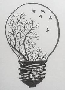 Ideen Zum Zeichnen : erinnerung an rhodos eigene zeichnungen pinterest zeichnen ideen zeichnen und zeichnung ~ Yasmunasinghe.com Haus und Dekorationen