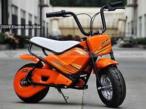 4x4 Chinois : chinois pas cher course lectrique 4 roues mini vtt vendre atv 8e atv id de produit ~ Gottalentnigeria.com Avis de Voitures
