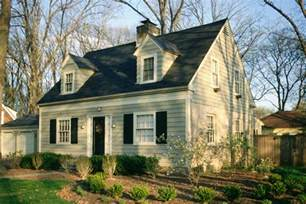 modern cape cod style homes communities and cape cod homes for sale cape cod real estate