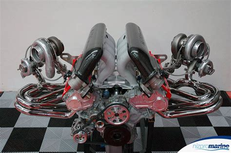 Boat Engine Definition by Engine Turbo V8 Turbo Boat Engine Engines