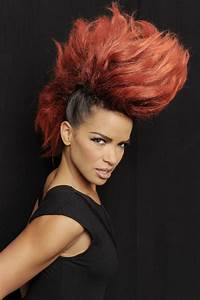 Eva Simons Known People Famous People News And Biographies
