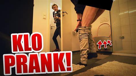 klo knaller prank youtube