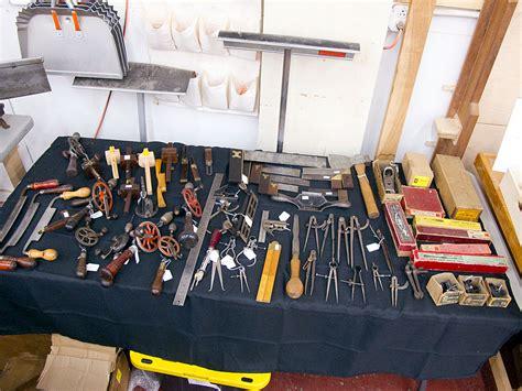 antique woodworking hand tools  sale   pergola