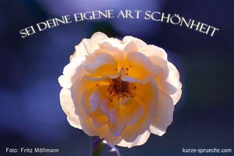 Ganz Schöne Bilder by Sch 246 Ne Spr 252 Che Wundersch 246 N Kurze Sprueche