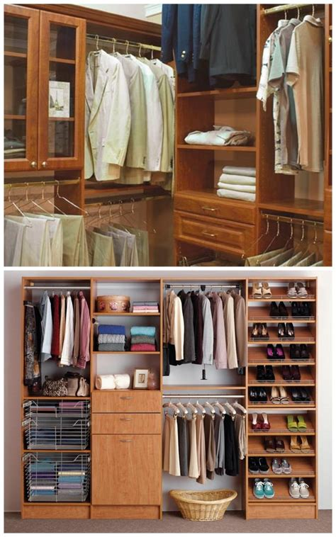 cabinets to go myrtle beach myrtle beach custom closets murphy beds more more