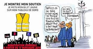 17 Novembre 2018 : policiers solidaires sortons les gilets jaunes le 17 novembre 2018 news actualit s vigi ~ Maxctalentgroup.com Avis de Voitures