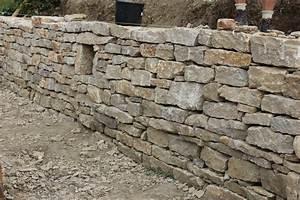 Construction En Pierre : construction en pierre s che et autres photographies ~ Premium-room.com Idées de Décoration