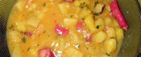 cuisine cr駮le antillaise les 187 meilleures images du tableau ma cuisine créole sur cuisine