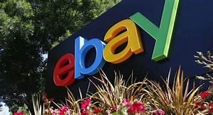 Ebay Kleinanzeigen Logo : schlechter scherz oder straftat baby bei ebay kleinanzeigen zu kaufen sputnik deutschland ~ Markanthonyermac.com Haus und Dekorationen